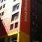 easyhotel johannesburg lonrho