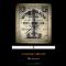 unfilmable books financier