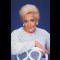 03 jeanne cooper