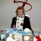 05 jeanne cooper