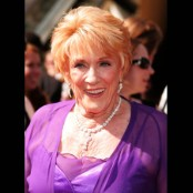 07 jeanne cooper