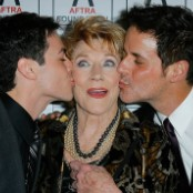 08 jeanne cooper
