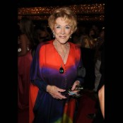 10 jeanne cooper