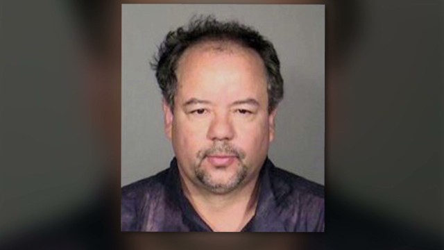 Ariel Castro previously accused of abuse