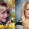 Still Missing: Michaela Joy Garecht