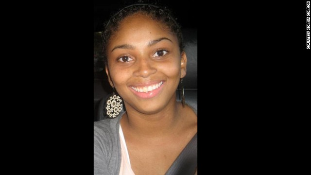 Phoenix Coldon is one of thousands who are reported missing every day in the United States.  The 23-year-old St. Louis woman was last seen in December 2011, sitting in her parked car.  If you have seen Phoenix or any of the faces in this gallery, please contact your local FBI office or call 1-800-THE-LOST.