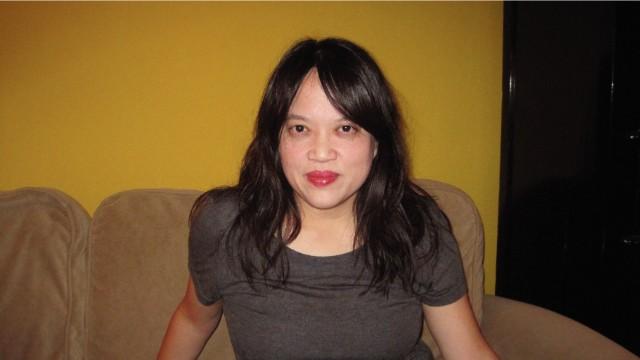Kim Wong Keltner