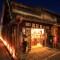 Yuasa-Toy museum