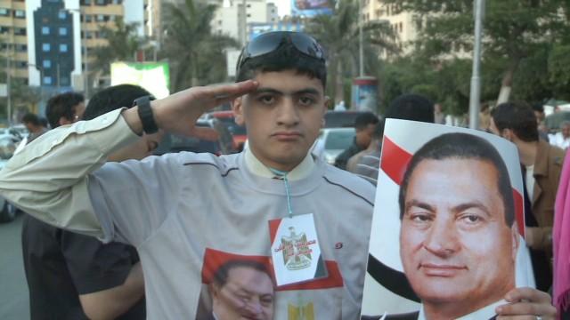 pkg sayah egypy pro mubarak_00001711.jpg