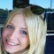 Still Missing:  Lauren Spierer