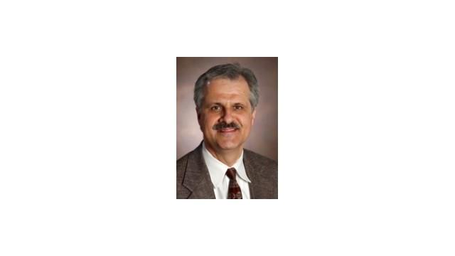 Paul W. Ragan
