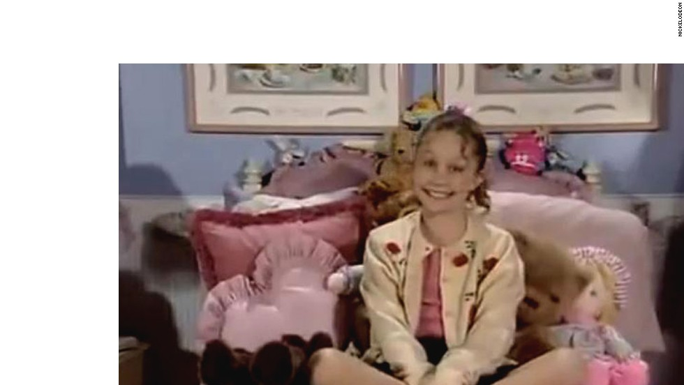 """Amanda Bynes became a superstar among the elementary-age crowd starting in 1996 as a member of the Nickelodeon show """"All That,"""" on which she memorably played a sweet young lady full of rage during the """"Ask Ashley"""" skit."""
