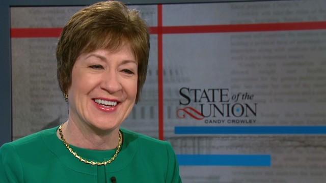 GTK Senator Susan Collins_00002022.jpg