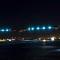 solar impulse arizona night