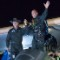 solar impulse arizona borschberg piccard