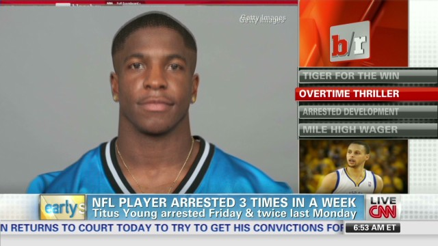Bleacher Report Titus Young Arrested_00000330.jpg