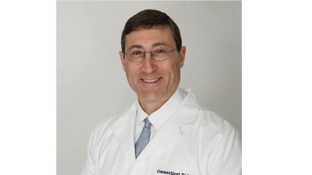 Dr. David Kloth