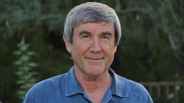 Paul Davies