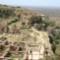 Libya Cyrene ruins