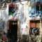Libya omar mukhtar portait