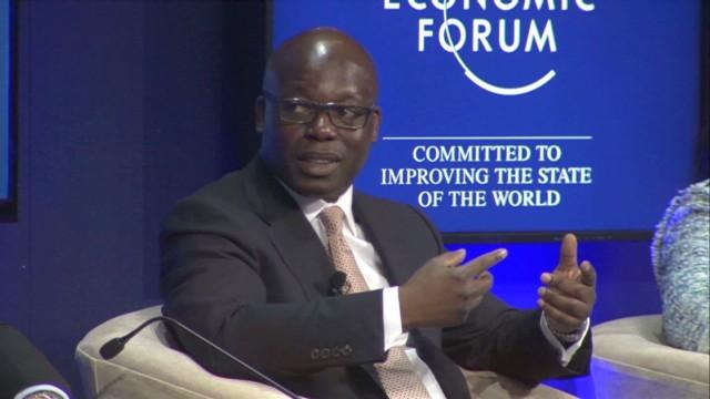 marketplace africa economic forum a_00021618.jpg