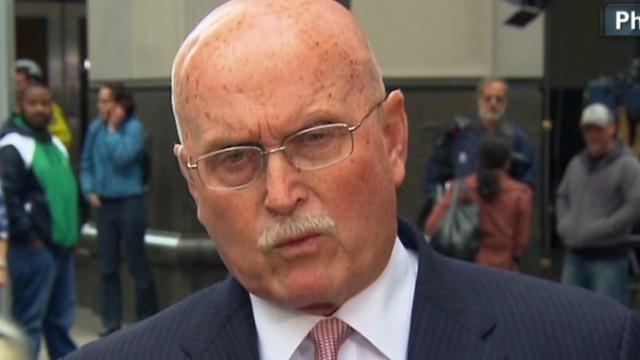 Gosnell attorney respects jury's verdict