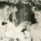 02 Joyce Brothers