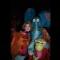 03 Joyce Brothers
