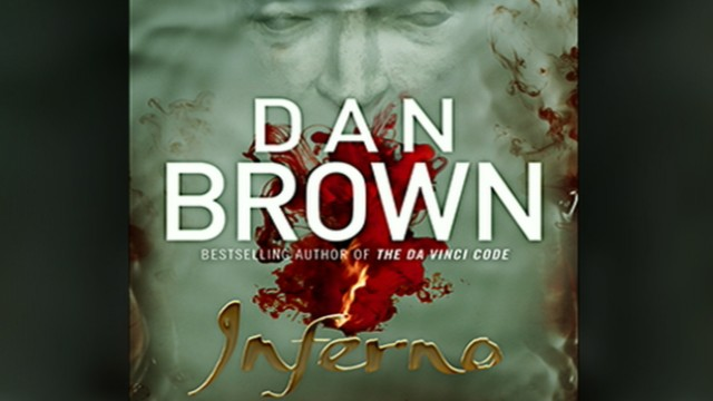 Is Dan Brown's 'Inferno' worth a read?