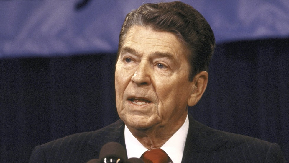 Senior officials working for President Ronald Reagan secretly arranged for the sale of military weapons to Iran with the hope that American hostages held there would be released and the proceeds could be used to fund the Contras fighting in a rebellion in Nicaragua -- a violation of the Boland Act that expressly prohibited U.S. funding of the rebels.