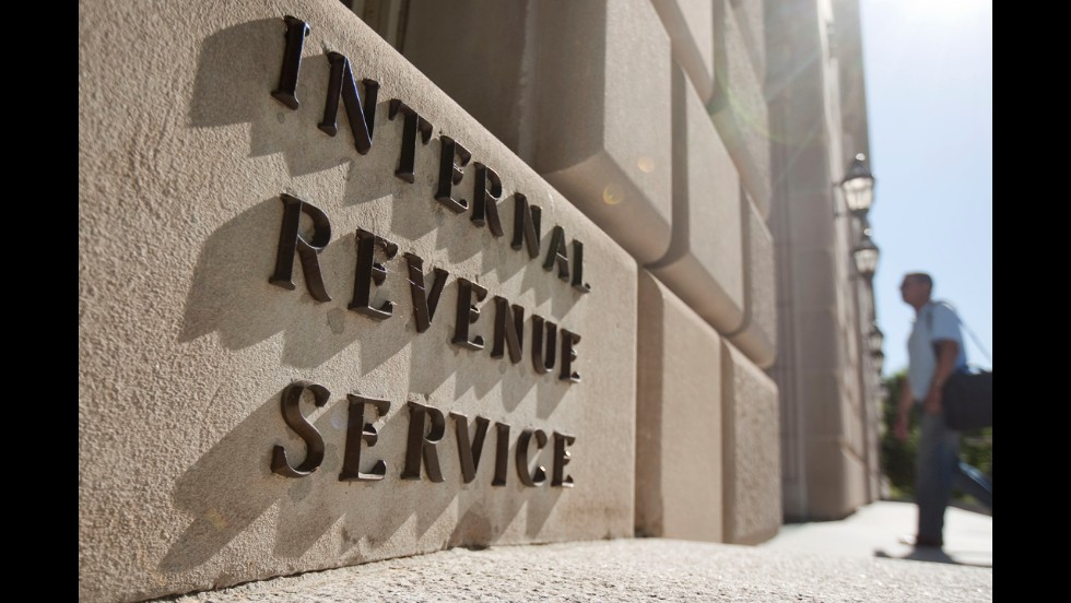 Officials in the Obama administration's Internal Revenue Service came under fire after revelations that workers in its Cincinnati office targeted for extra scrutiny tea party and conservative groups applying for 501(c)(4) tax-exempt status.