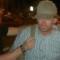 01 ryan fogle detained