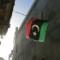 04 bourdain libya