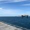 01 drone flight 0514