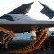 02 drone flight 0514