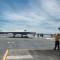 03 drone flight 0514
