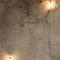 Vatican Venice Biennale Lawrence Carroll