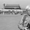 andy warhol in china 1