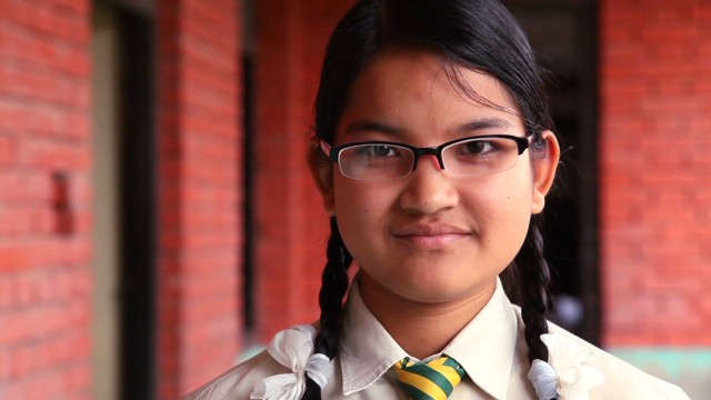 Girl Rising Purnima Nepal _00000000.jpg