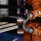 bartender robot makr shakr Google MIT