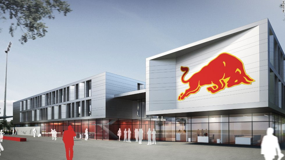 Reports estimate that Red Bull is prepared to pump $128 million into the club. A new training center and youth academy, currently being built, will open in 2015 at a cost of $45 million.