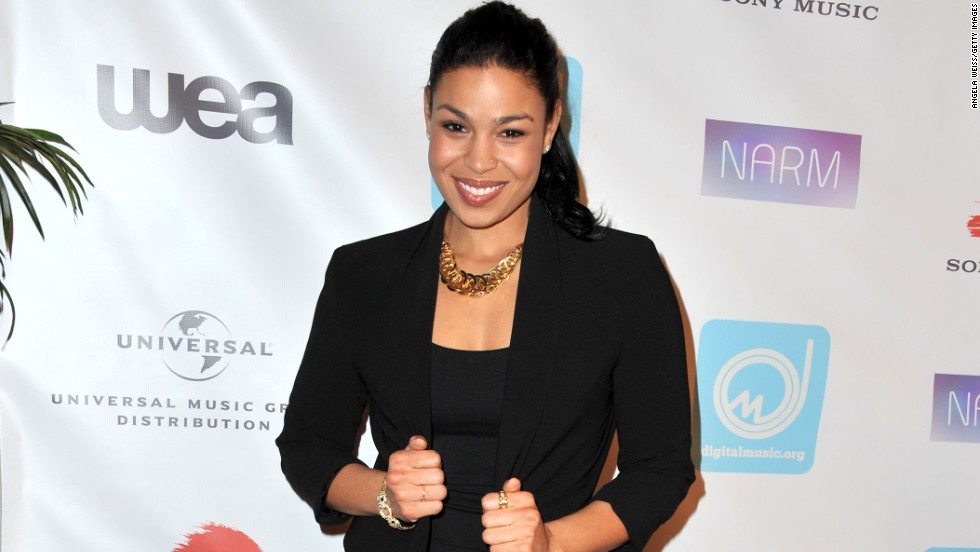 "Jordin Sparks made history by becoming the youngest winner of ""American Idol"" at age 17. After she won season 6 in 2007, her eponymous debut album that year went platinum and featured the hit single ""No Air."" Sparks' second album, ""Battlefield,"" was released in 2009, and its namesake single peaked on the charts. In 2012, she starred in ""Sparkle,"" Whitney Houston's last movie. Her album, ""Right Here, Right Now,"" debuted in August 2015."