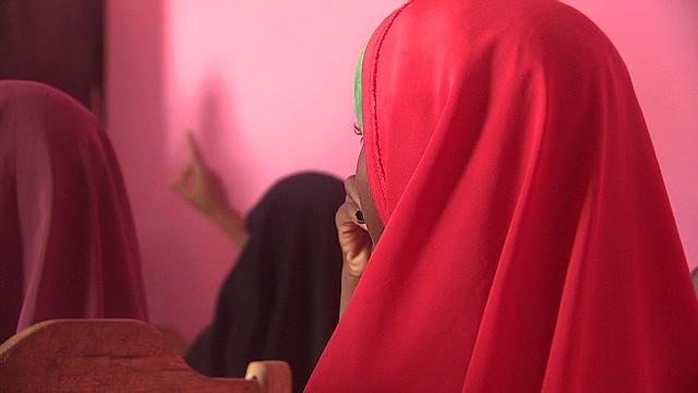 intl somalia rape crisis elbagir pkg_00002804.jpg