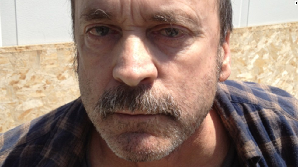 Federal authorities on Thursday, May 16, said they had arrested David John Stevens, 58, of Salinas, and believe him to be the man in four videos allegedly depicted sexual assaults on a young girl.