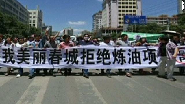 lklv watson china chemical plant protests_00014804.jpg