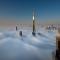 05 dubai skyline