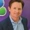 Michael J. Fox 2013 Upfronts