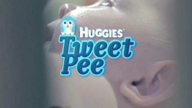 ac ridiculist baby tweet pee_00003211.jpg