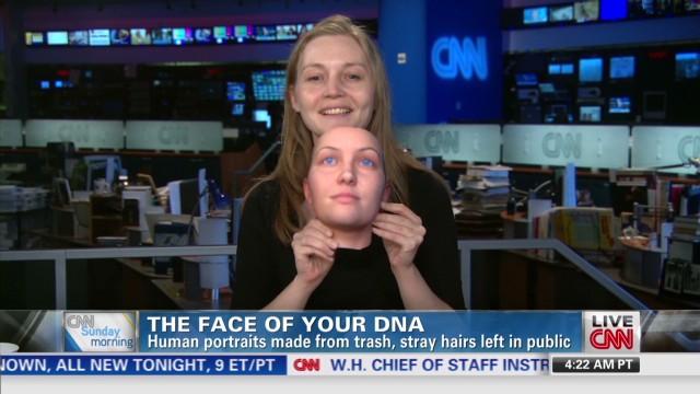 exp Harlow intv Dewey-Hagborg DNA portraits_00022813.jpg