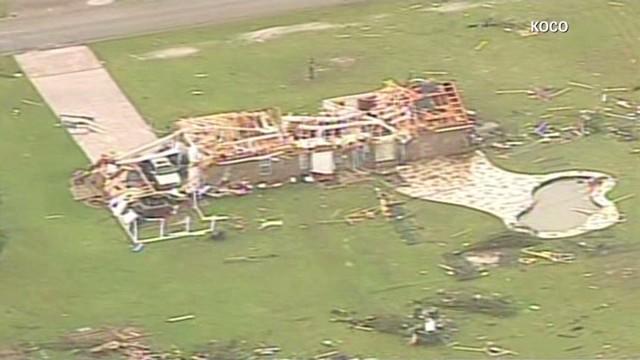 vo koco storm damage_00003424.jpg